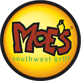 Franchise for Sale - Moe's Southwest Grill Nets Over $89,000