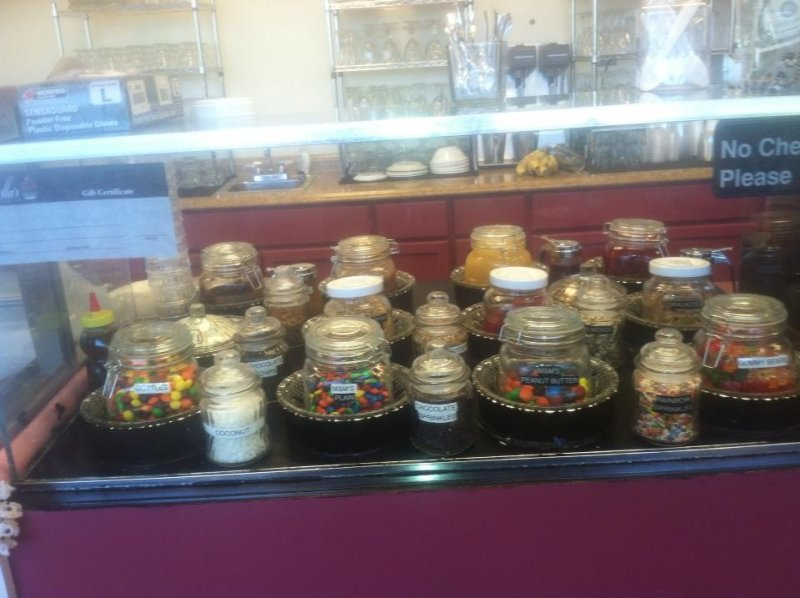 Bakery and Cafe for sale in Macon, GA Serves up Gourmet Goods with Style