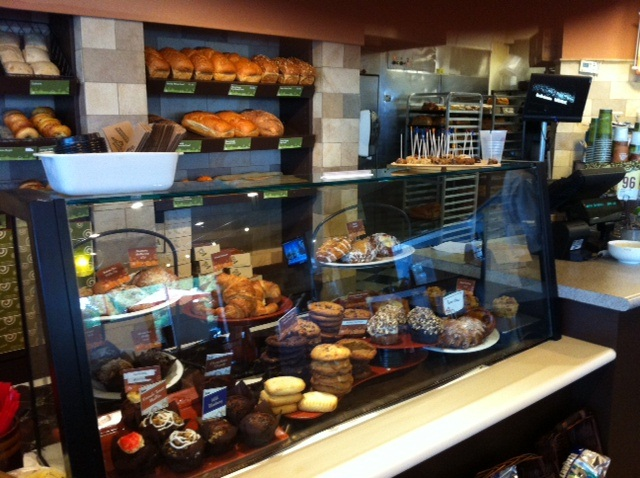 Franchise Bakery for Sale in Maryland Delivers Sales of more than $1MM