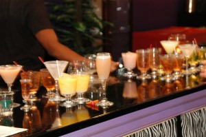 Buy a Bar Tending School Established Over 20 Years