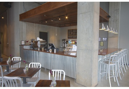 Coffee Shop for sale in Atlanta Metro  Own Your Own Version of Starbucks
