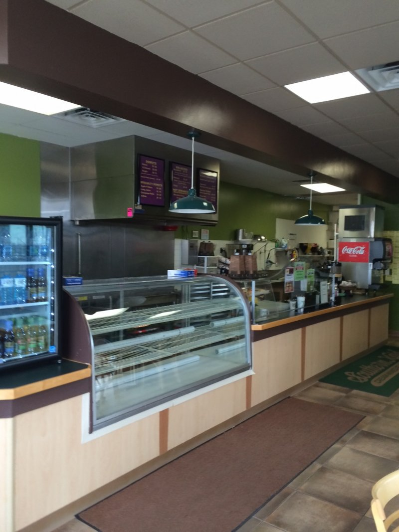 Profitable Franchise Doughnut and Coffee Shop for Sale Colorado Springs Area