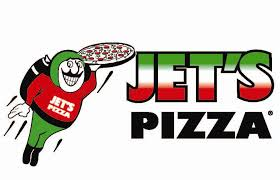 Jet's Franchise Pizza Shop for Sale -FREE royalties for the first year!
