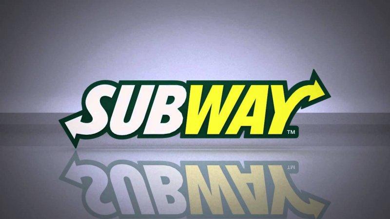 Subway Franchise for Sale in Major Metro Denver Mall!
