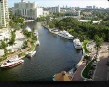 Restaurant Space for Sale in Las Olas Business District - Ft Lauderdale