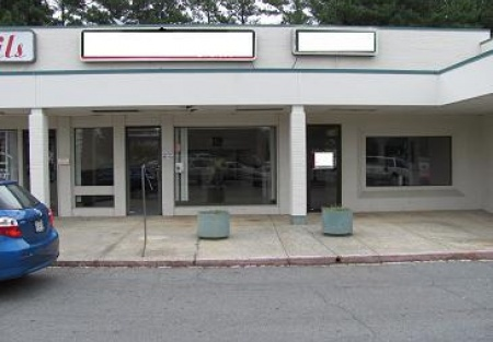 Cobb County (Mableton) Restaurant for Lease $2550 a month! Great Rent