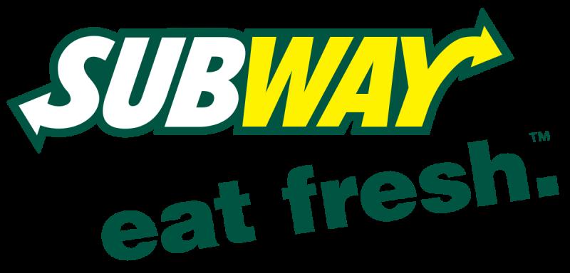 Metro Atlanta Subway for Sale
