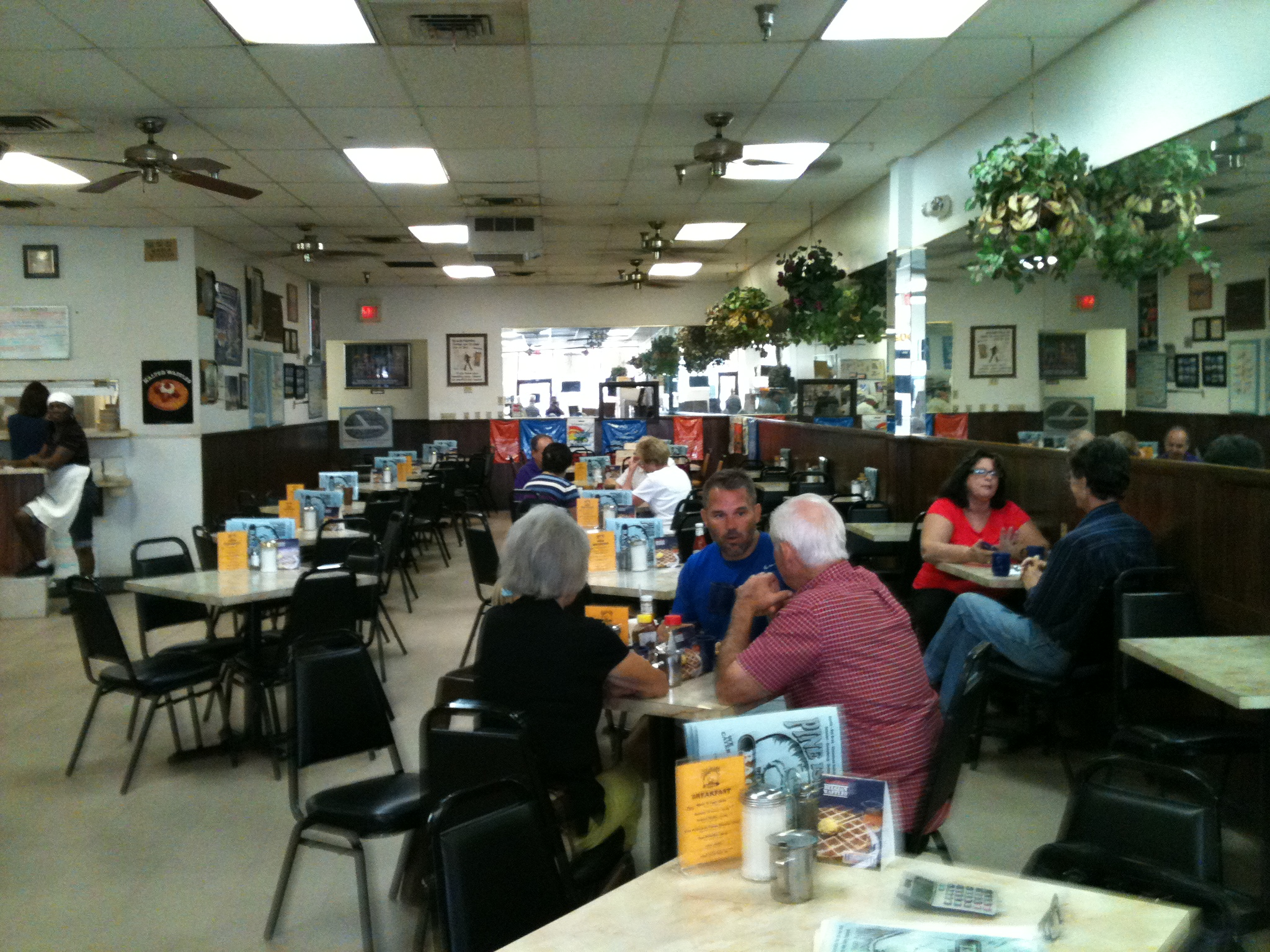 Profitable Bagel Shop for Sale in South Florida - Kosher Style Deli
