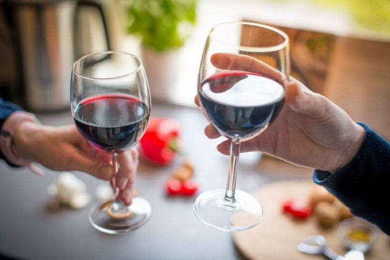 Wine Bar and Restaurant for Sale - Nets in Excess of $100,000 to Seller