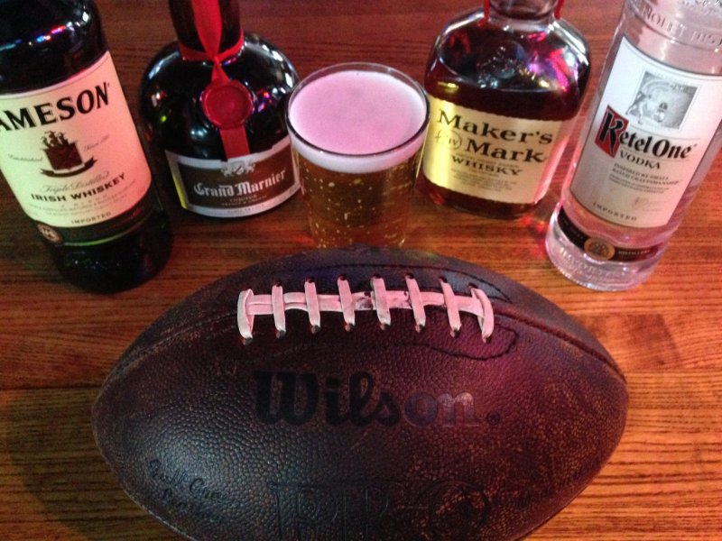 Sports Bar and Grill for sale in Colorado Springs is Profitable and Established!