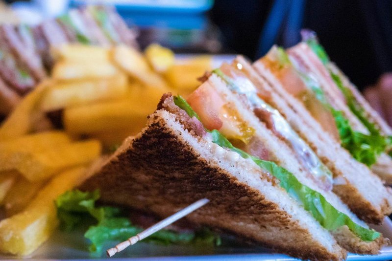 Restaurant for Sale in Fort Lauderdale Serving Breakfast & Lunch