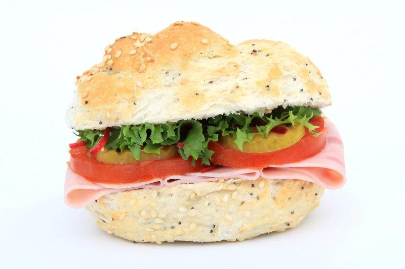 Sandwich Franchise for Sale in Greenville NC Nets $60,000!