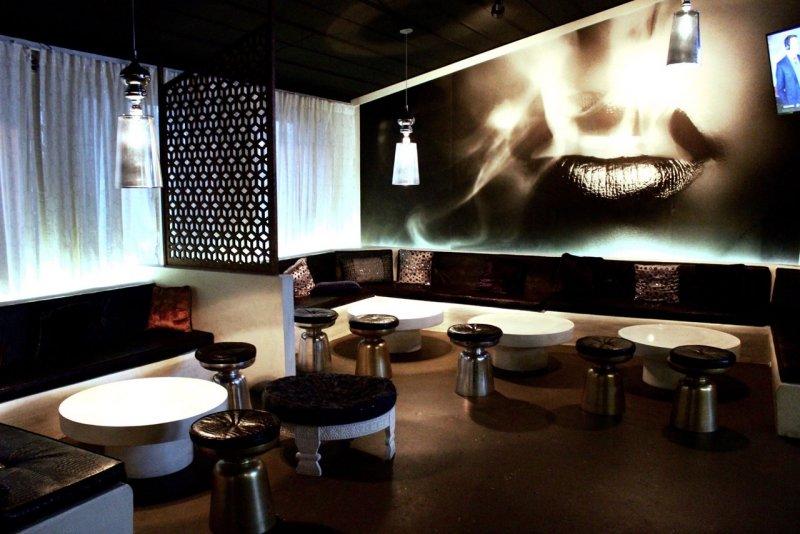 Million Dollar Bar for Sale in Atlanta - Unmatched Profits Owner Financing