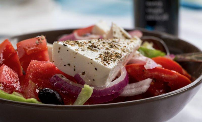 Incredible Earnings on 3 Fast Casual Greek Restaurants for Sale