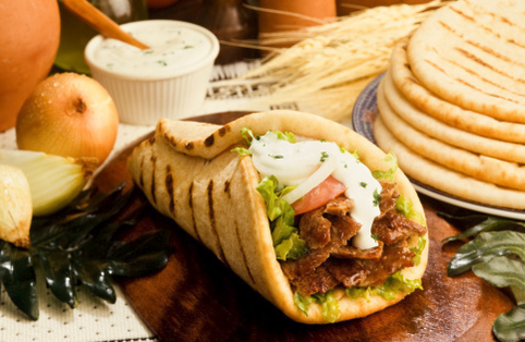 Fast Casual Greek Restaurant for Sale in Sunrise - Profitable on Day One