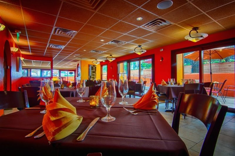 Profitable Upscale Restaurant and Bar for Sale In Cherry Creek - Denver
