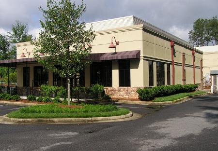Atlanta Italian/Pasta Restaurant for Sale