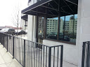 Downtown Atlanta Restaurant for Lease is Poised for Success