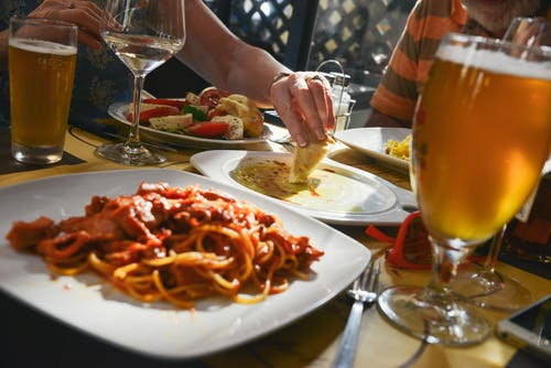 Italian Restaurant for Sale in Wellington with 4COP – Sales of $1.3 Million