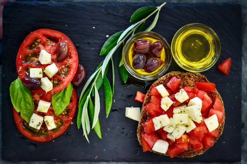 Fine Dining Italian Restaurant for Sale Returned $95k - 2021 Great Sales!