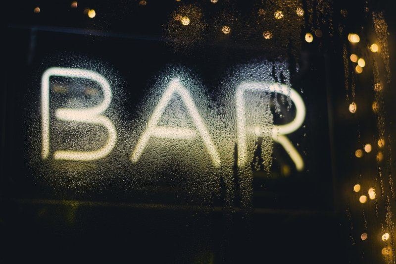 Updated Bar For Sale in Downtown Denver! Amazing Lease Terms!