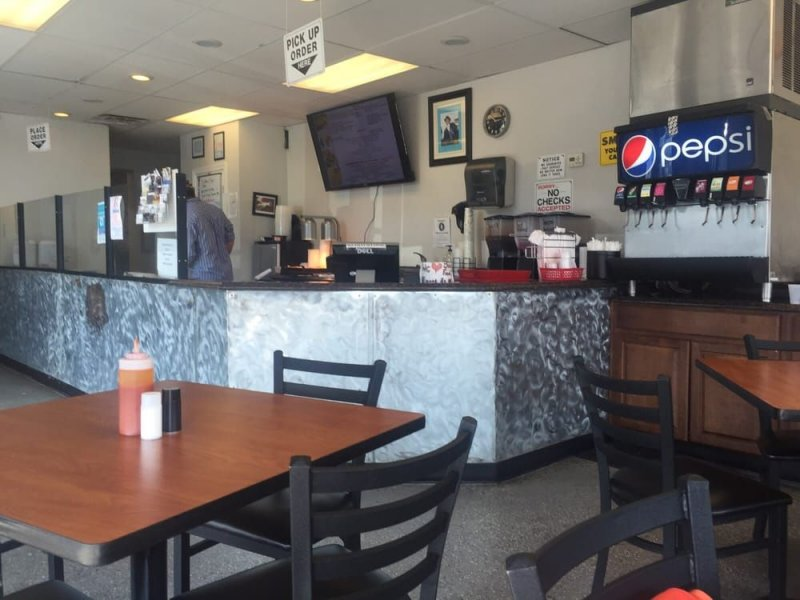Profitable Restaurant for Sale in Aurora, Colorado.  Priced to Sell!