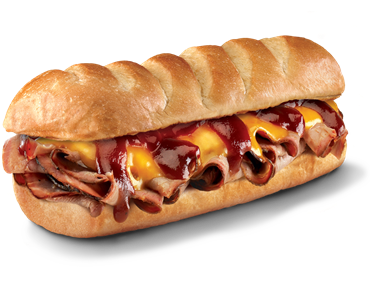 Sandwich Franchise for Sale in Boynton Beach, FL has Six Figure Earnings