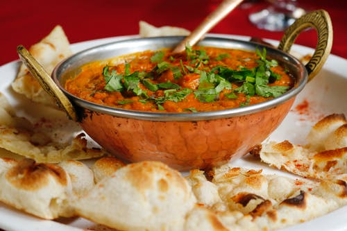 Indian Restaurant for Sale in Boca Raton – Absentee Owner nets $75,000