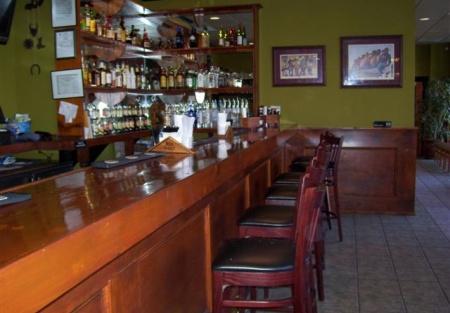 Atlanta Restaurant for Sale Gwinnett County $1.MM in Sales