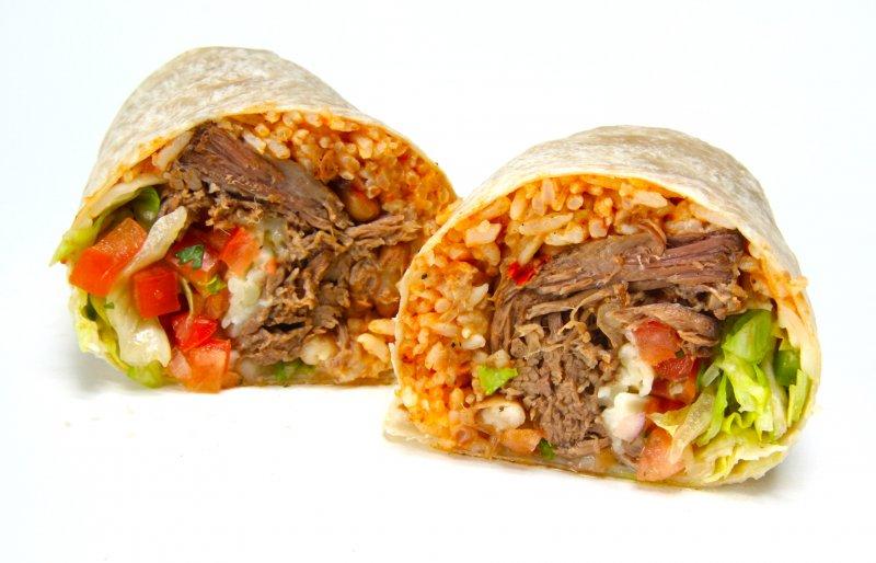 Multi Unit Restaurants for Sale - Open, operating, and profitable Burrito Chain!