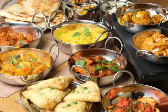 https://www.wesellrestaurants.com/public/uploads/images/68664-gourmet-indian-food.png