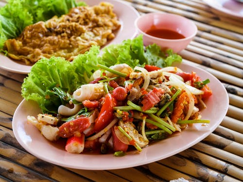 Profitable Thai Restaurant for Sale in Boulder County- Serves Unique Sushi!