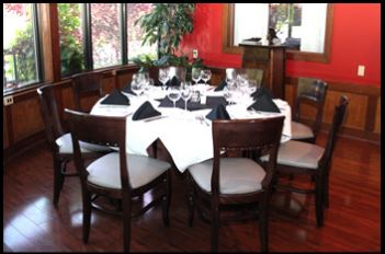 Italian Restaurant for Sale in Atlanta Metro -- SBA Financing Available