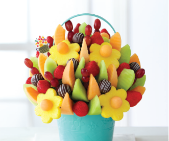 Franchise for Sale -- Edible Arrangements.  Why Wait?  Buy Today