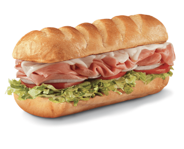 Franchise Sandwich Shop for Sale in Delray Beach Is Profitable