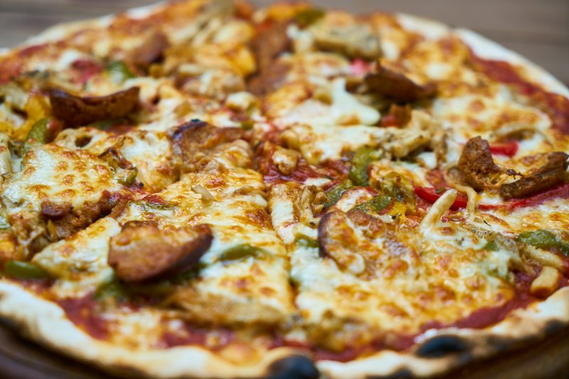 Palm Beach County Pizzeria for Sale - Finanicing Available with 50% Down