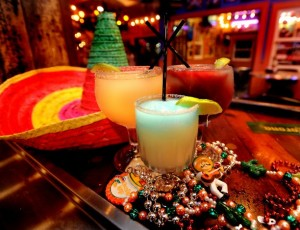 Mexican Restaurant Bar for Sale in Nashville, Tennessee
