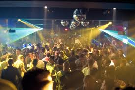 Nightclub serving the Gay community for Sale 6 Figure Earnings