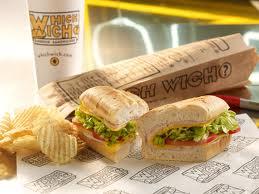 Sandwich Franchise for Sale Generates Six Figure Earnings