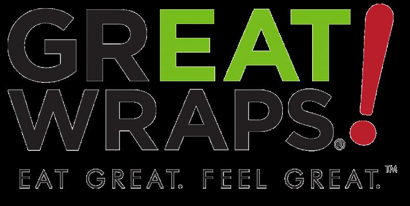 Great Wraps Franchise for Sale - Profitable Metro Atlanta Location