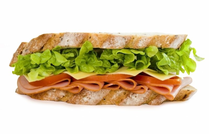 Franchise Sandwich Shop for Sale in Small Town Texas Market