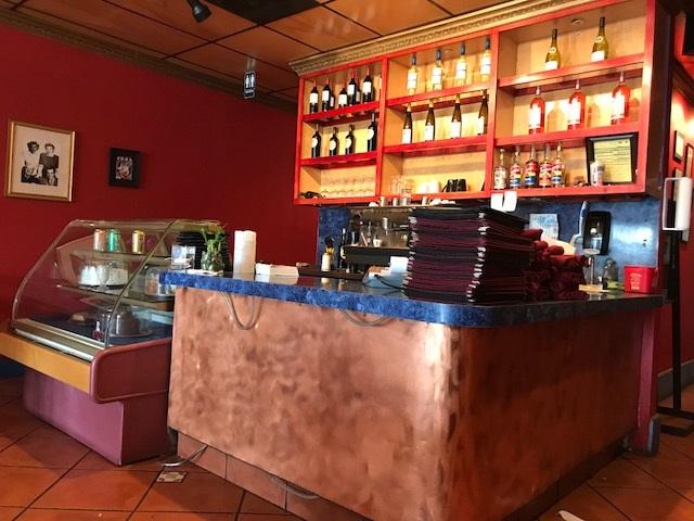 Well Established Restaurant for Sale serving Cuban Cuisine in Atlanta