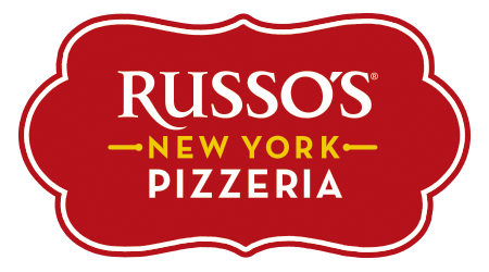 Franchise for Sale - Houston Metro Russo's New York Pizzeria