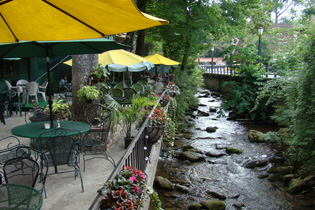 Exclusive Restaurant and Pub for sale in Gatlinburg, TN