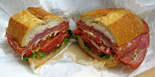 Franchise for Sale in Austin Texas! Sandwich Shop Ready for New Owner