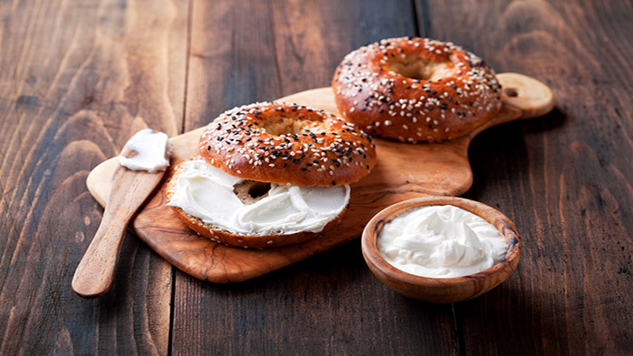 Breakfast & Bagel Shop for Sale in Hollywood, FL - 24 Years of Goodwill!