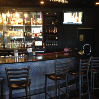 Mediterranean and Tapas Restaurant for Sale With Banquet Space