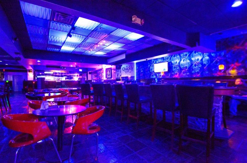 Restaurant Brokers offer Karaoke Bar for Sale