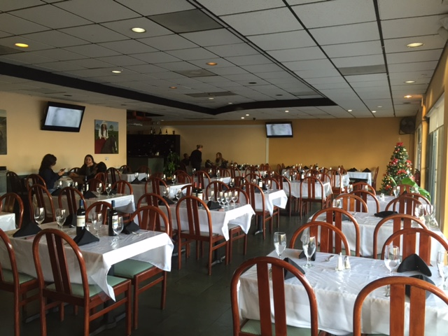 Brazilian Steakhouse for Sale in Pompano Beach can qualify for SRX License