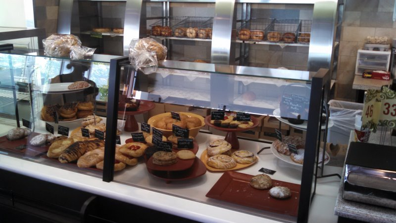 Franchise Sandwich Shops for Sale Two Units SBA Approved for Lending